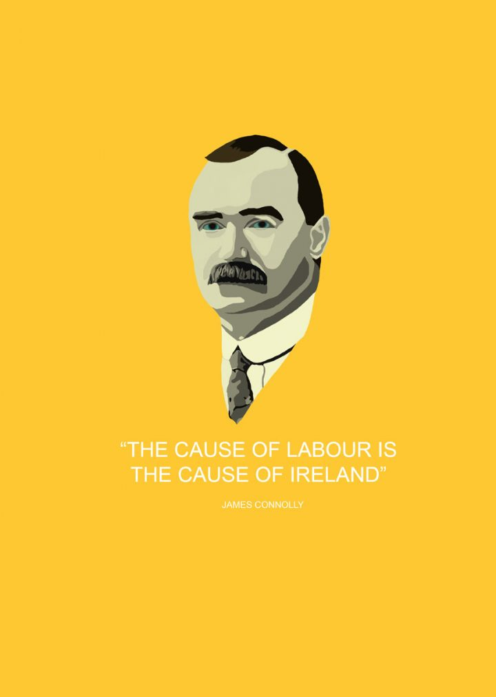 homebound-james-connolly-1916-print-rising