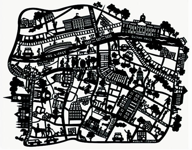 alljoy-design-dublin-map-black-lasercut