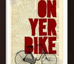 forgotten-pages-antique-book-page-on-yer-bike