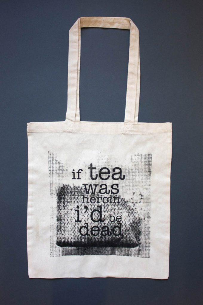 tea-1-heroin-tote-bag-jam-a