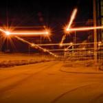 calinploscarlights