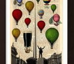 forgotten-pages-pat-byrne-dublin-guiness-balloon-antique-book-page