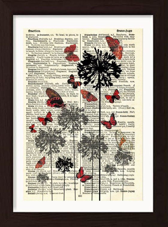 Products Archive - Page 5 of 29 - Jam Art Prints - IRISH ...