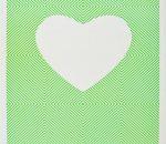 maser-loves-you-