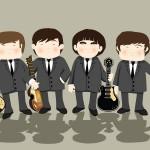 TarsilaKruse_Beatles