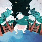 TarsilaKruse_Winter_Bear