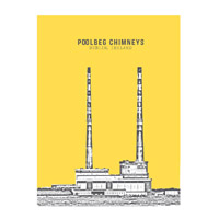 04_POOLBEG-CHIMNEYS1