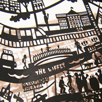 alljoyl-lasercut-dublin-map-small