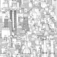 dublin-chimneys-alex-martinez-del-rio-small