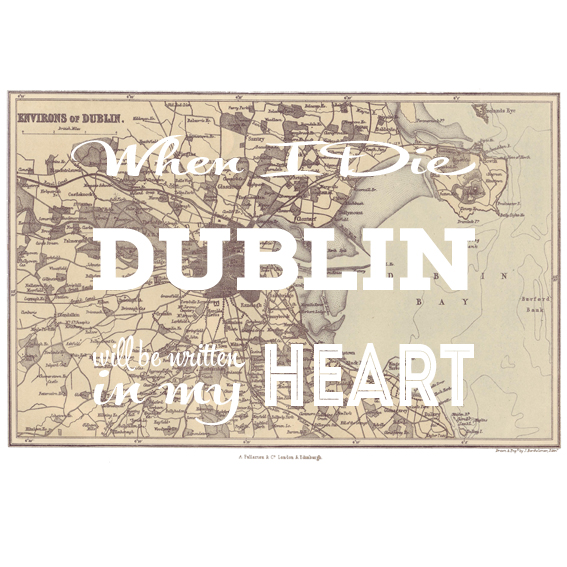 dublin-will-be-written-in-my-heart-map-james-joyce-small