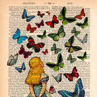 forgottenpages-alice-in-wonderland-butterfly-small
