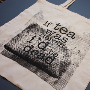 heroin-tote-bag-small