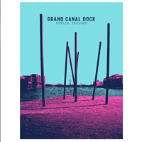 jando-grand-canal-dock-print-dublin
