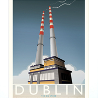 poolbeg-dublin-big-smoke-print-fergus-oneill-small