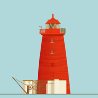 poolbeg-lighthouse-dublin-jam-art-factory-donal-mangan-small
