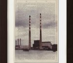 forgotten-pages-pigeonhouse-poolbeg-dublin-pat-byrne-book-page