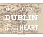 dublin-will-be-written-in-my-heart-map-james-joyce