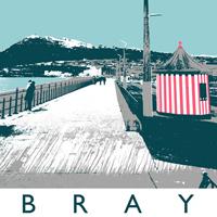 bray-small