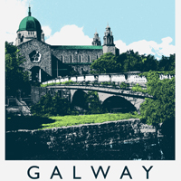 galway-small