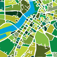 limerick-richard-dalton-map-small