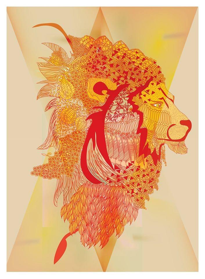 lynn-macpherson-salty-philip-lion