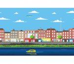 Dublin-shane-gavin-pixelate