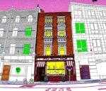 sketchy-inc-the-long-hall-dublin-digital-illustration