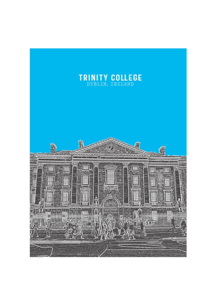 10_TRINITYcollege-print