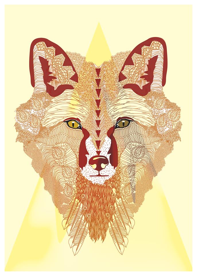lynn-macpherson-salty-philip-wolf