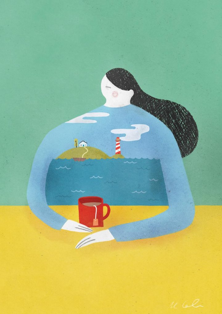 print-jam-art-illustration-Mark-Conlan-sea-shirt