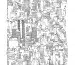 dublin-chimneys-alex-martinez-del-rio-print
