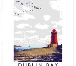 gavin-beattie-dublin-screenprint-travel-bay-poobeg