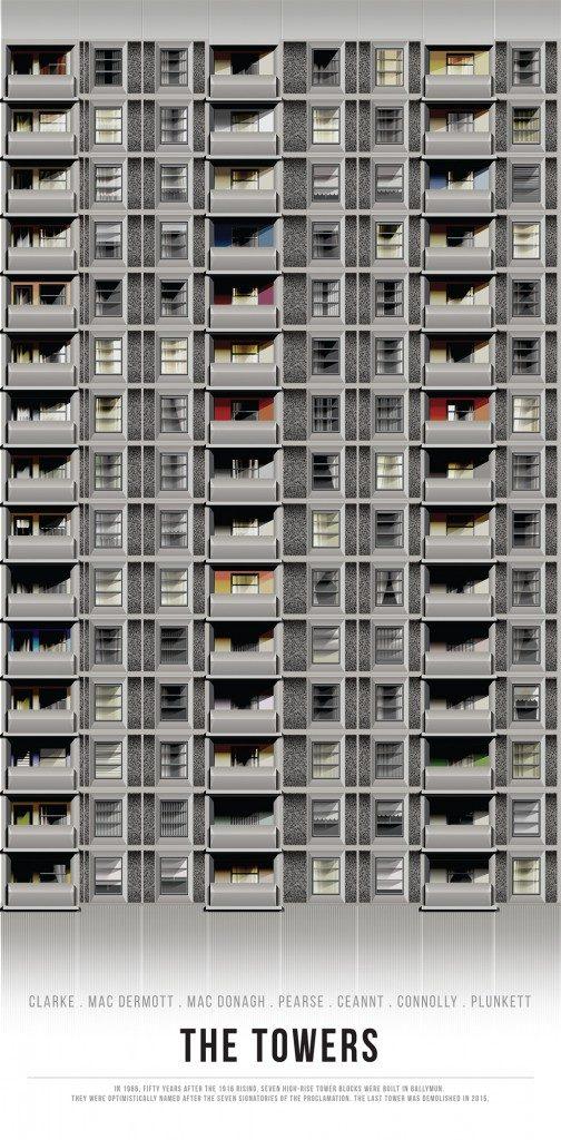 ballymun-towers-fergus-oneill-print-jam-art