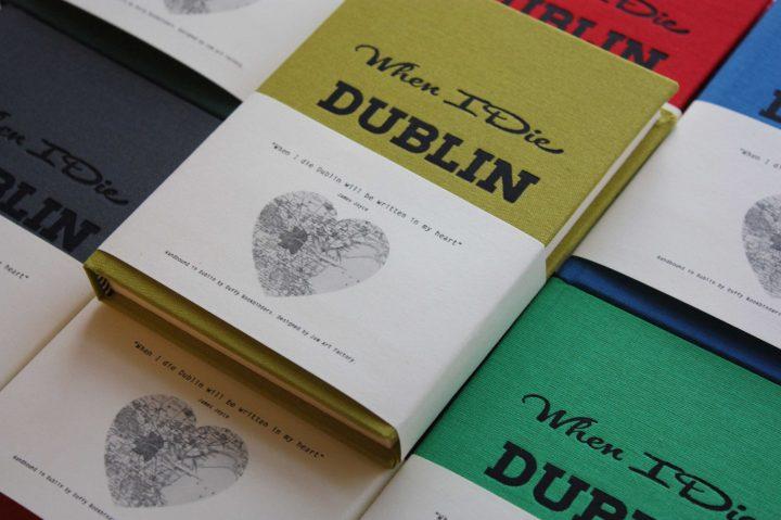 homebound-dublin-heart-written-book-art-print-3